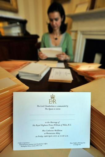 nbc today show royal wedding. Today+show+royal+wedding